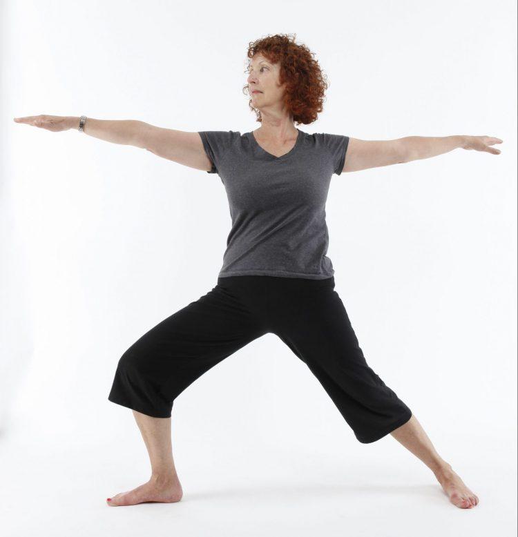 Barrhaven Yoga