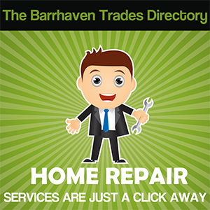 Barrhaven Trades Home Renovation Repairs Directory