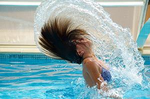 Barrhaven Pool Spa Service