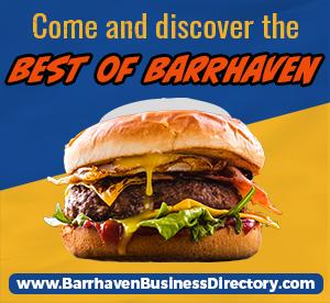 Barrhaven Business Directory
