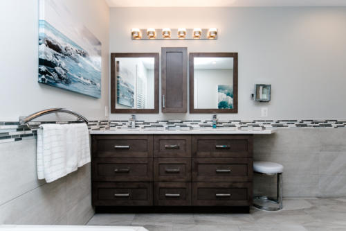 Westend Bath and Kitchen Barrhaven Home Renovations 1