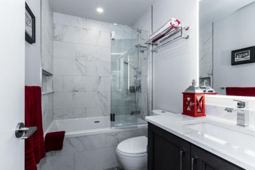 Westend Bath and Kitchen Barrhaven Home Renovations 12
