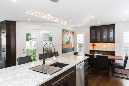 Westend Bath and Kitchen Barrhaven Home Renovations 8